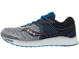 Review of Saucony Mens Freedom 3