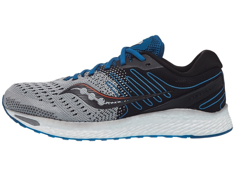 Mens Saucony Freedom 3