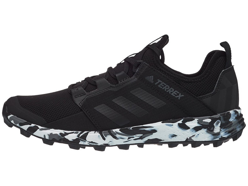 Mens Adidas Terrex Speed LD
