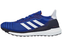 Review of Adidas Mens Solar Glide 19
