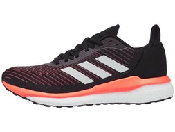 Review of Adidas Mens Solar Drive 19