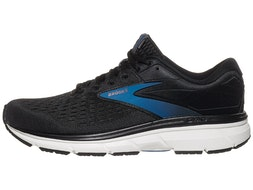 Review of Brooks Mens Dyad 11