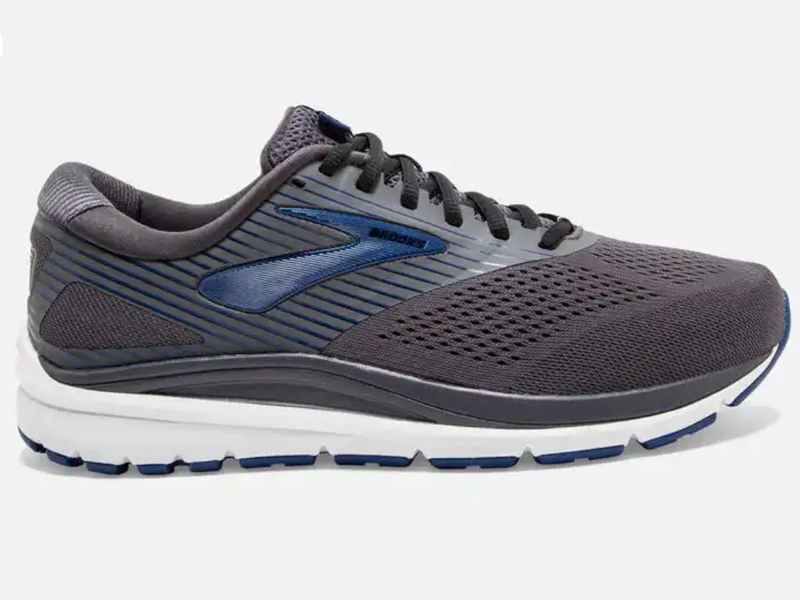 Mens Brooks Addiction 14