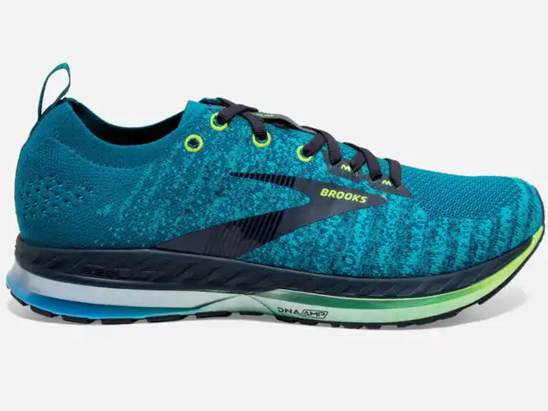 Mens Brooks Bedlam 2