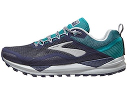 Review of Brooks Mens Cascadia 14