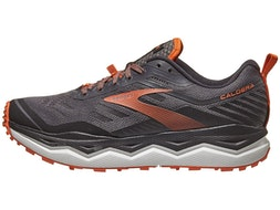 Review of Brooks Mens Caldera 4