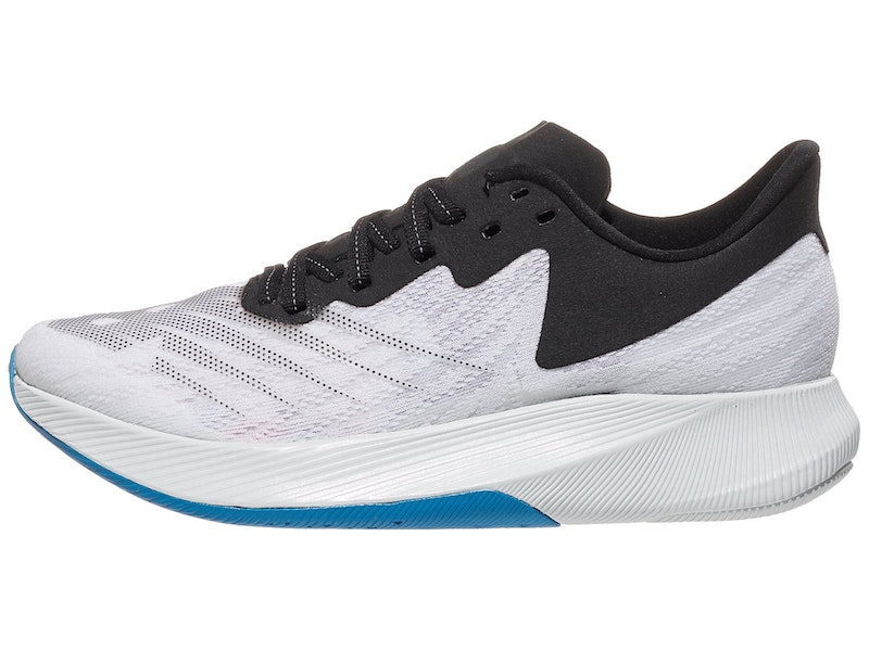Womens New Balance Fuelcell TC