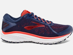 Review of Brooks Womens Aduro 6