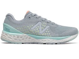Review of New Balance Womens 880v10