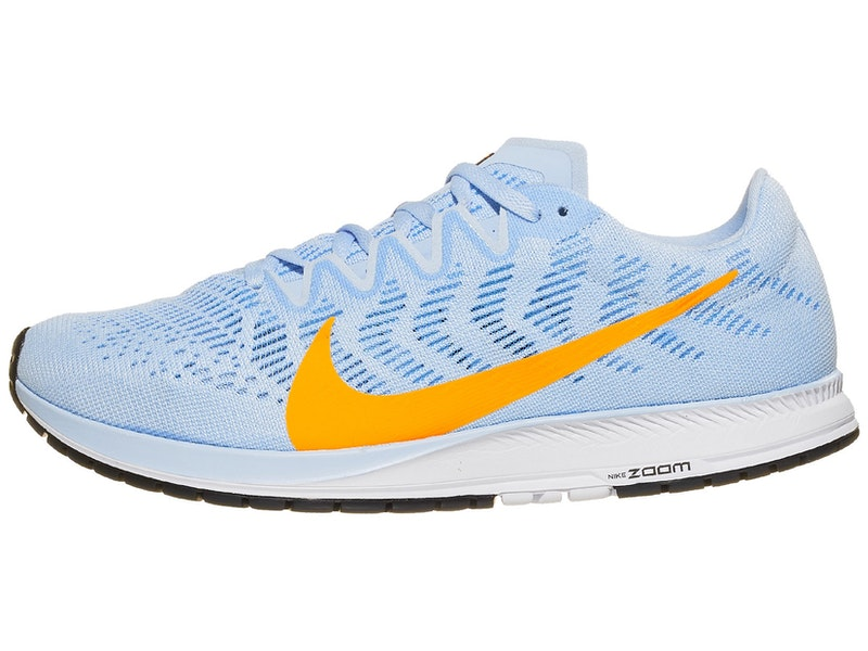 Womens Nike Air Zoom Streak 7