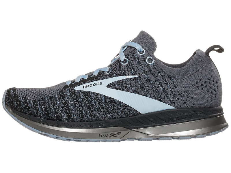 Womens Brooks Bedlam 2