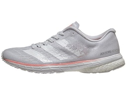 Review of Adidas Womens Adizero Adios 5