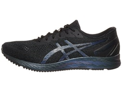 Review of Asics Mens Gel-DS Trainer 25