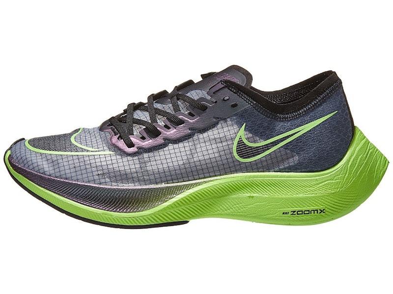 Unisex Nike Zoom X Vaporfly Next  Percent