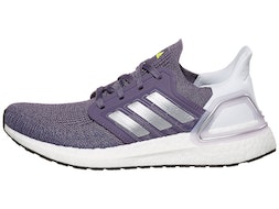 Review of Adidas Womens Ultra Boost 20
