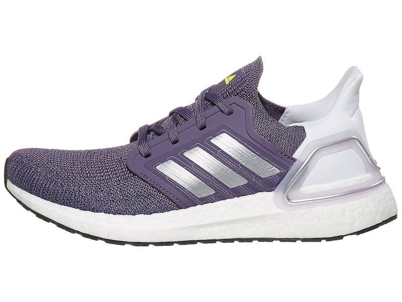 Womens Adidas Ultra Boost 20