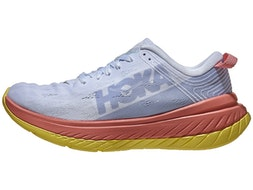 Review of Hoka Womens Carbon X