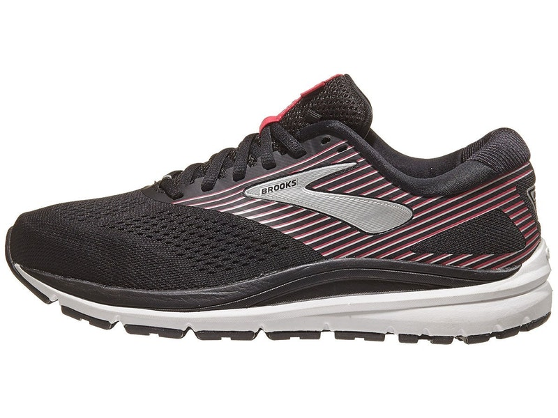 Womens Brooks Addiction 14