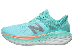 Review of New Balance Womens Fresh Foam More v2
