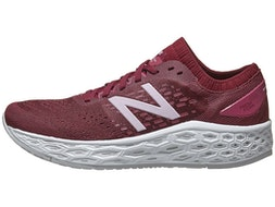 Review of New Balance Womens Vongo V4