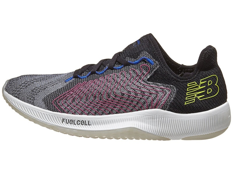 Womens New Balance Fuelcell Rebel