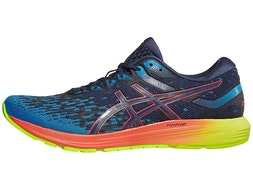 Review of Asics Mens DynaFlyte 4