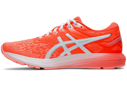 Review of Asics Womens DynaFlyte 4