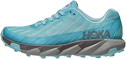Review of Hoka Womens Torrent