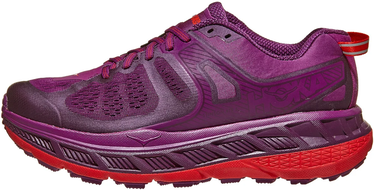 Review of Hoka Womens Stinson ATR 5