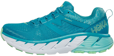 Review of Hoka Womens Gaviota 2
