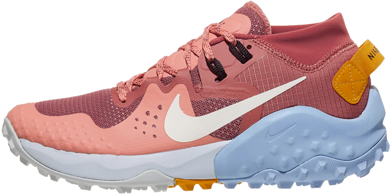 Womens Nike Wildhorse 6