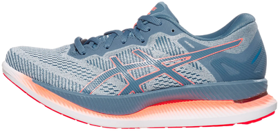 Review of Asics Womens GlideRide