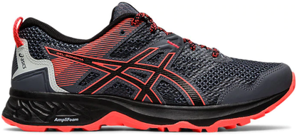 Review of Asics Womens Gel Sonoma 5