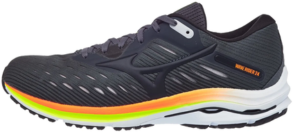 Review of Mizuno Mens Wave Rider 24