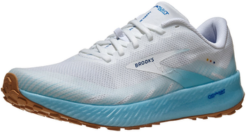 Review of Brooks Mens Catamount