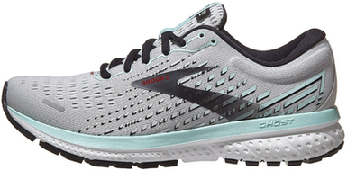 Review of Brooks Womens Ghost 13