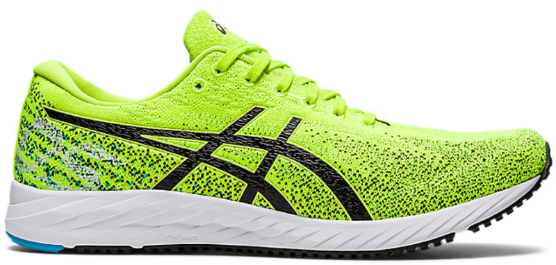 Mens Asics Gel DS Trainer 26