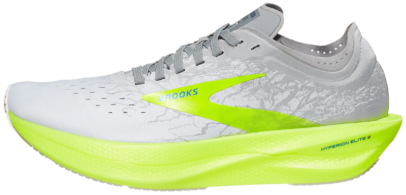 Unisex Brooks Hyperion Elite 2