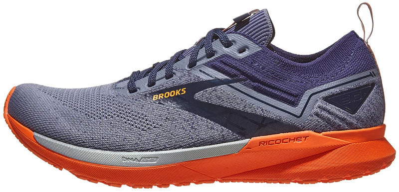 Mens Brooks Ricochet 3