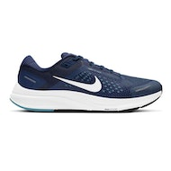 Review of Nike Mens Air Zoom Structure 23