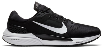 Review of Nike Mens Air Zoom Vomero 15