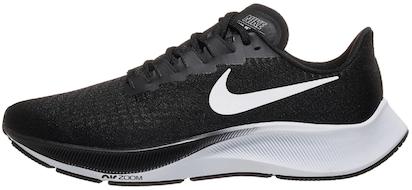 Review of Nike Mens Air Zoom Pegasus 37