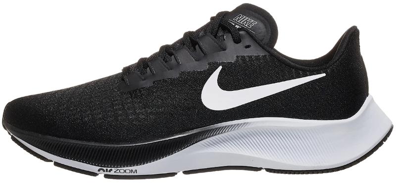 Mens Nike Air Zoom Pegasus 37