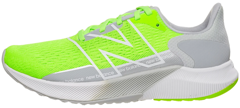 Womens New Balance FuelCell Propel v2