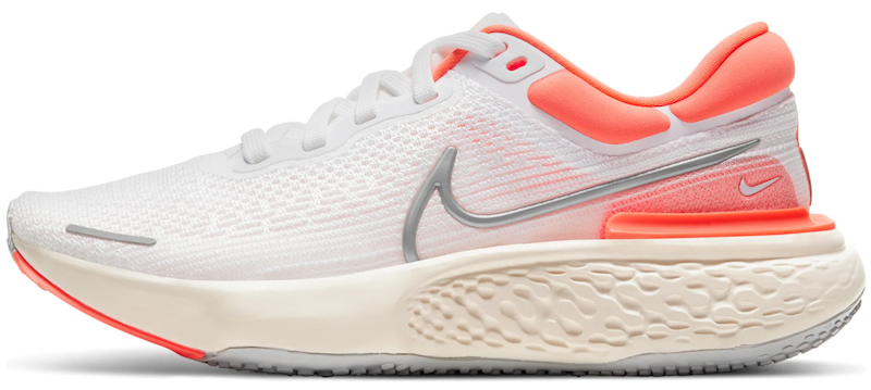 Womens Nike ZoomX Invincible