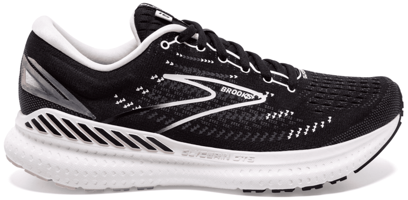 Womens Brooks Glycerin GTS 19