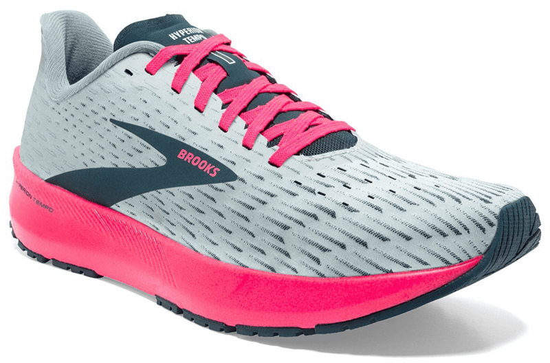 Womens Brooks Hyperion Tempo