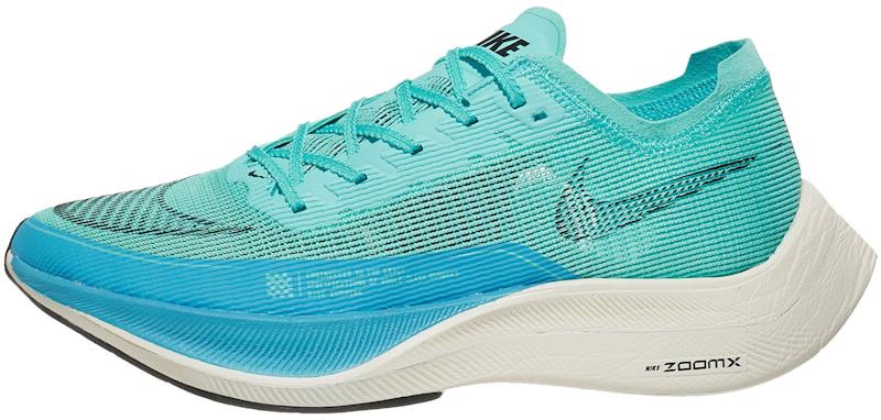 Unisex Nike ZoomX Vaporfly Next Percent 2