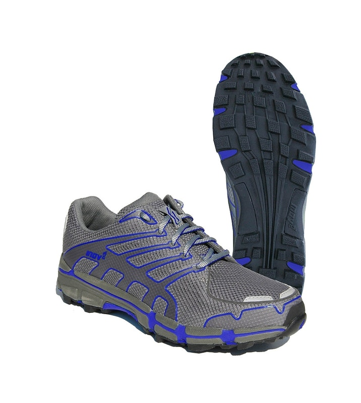 best website d6c59 7da44 Inov-8 Roclite 305 review and buying advice | ShoeGuide