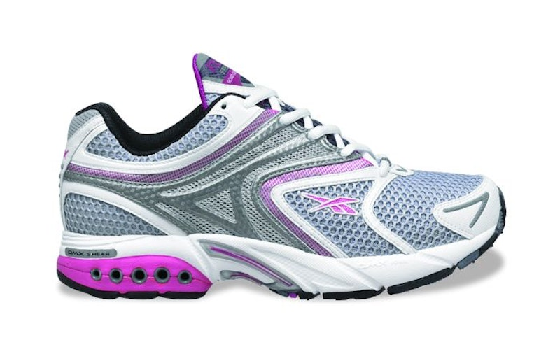reebok premier road cushioning kfs review and buying advice shoeguide. Black Bedroom Furniture Sets. Home Design Ideas